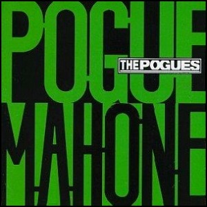 Pogue_Mahone