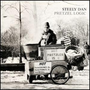 Pretzel_Logic