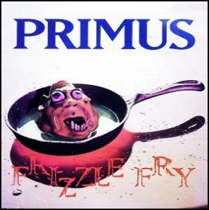 Primus-Frizzle_Fry