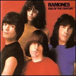 Ramones_-_End_of_the_Century