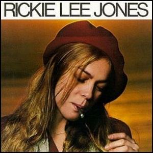 Rickie_Lee_Jonesjpg