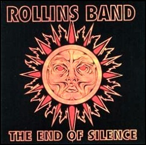 Rollins_Band_-_The_End_of_Silence