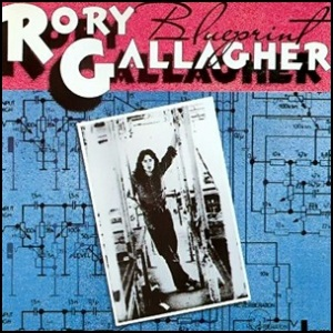 Rory_Gallagher_-_Blueprint