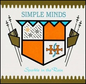 Simple_minds-Sparkle in the Rain