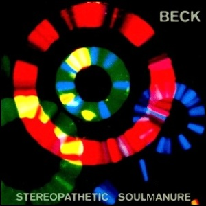 Stereopathetic_Soulmanure