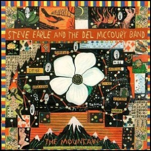 Steve_Earle_The_Mountainr