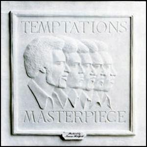 Temptations-masterpiece