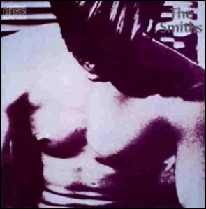 The_Smiths_The_Smiths