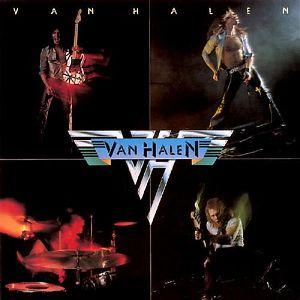 Van_Halen