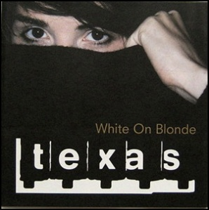 White On Blonde1