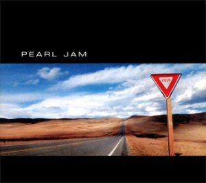 Yield_(Pearl_Jam