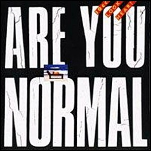 10cc - Are You Normal