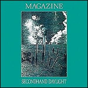 220px-Magazine_-_Secondhand_Daylight