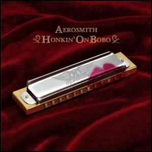Aerosmith_-_Honkin'_On_Bobo