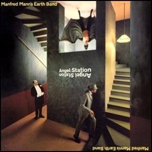 Angel_Station