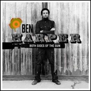 Ben_Harper_-_Both_Sides_of_the_Gun