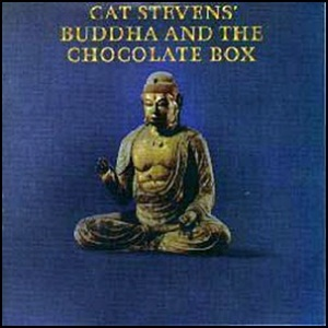 Cat_Stevens_Buddha_and_the_Chocolate_Box