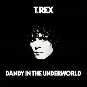 Dandy_in_the_Underworld
