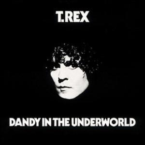 Dandy_in_the_Underworld