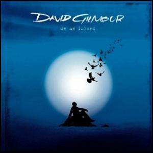 David_Gilmour_On_An_Island