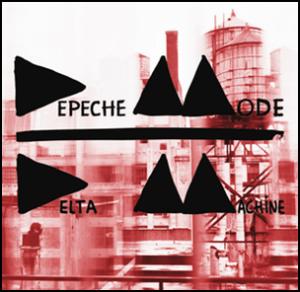 Depeche_Mode_-_Delta_Machine (1)