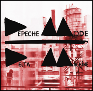 Depeche_Mode_-_Delta_Machine (1)
