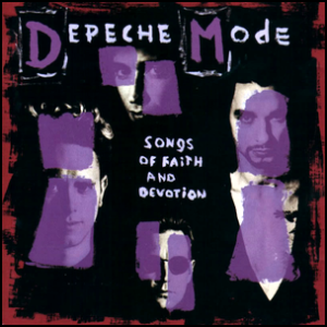Depeche_Mode_-_Songs_of_Faith_and_Devotion