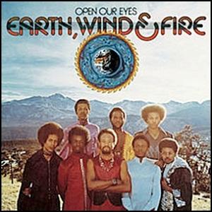 Earth,_Wind_&_Fire_-_Open_Our_Eyes