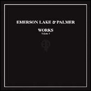 ELP_Works_Volume_1