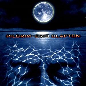 Eric_Clapton_Pilgrim