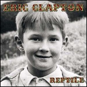 Eric_Clapton_Reptile