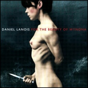 For_the_Beauty_of_Wynona