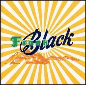 Frank_black
