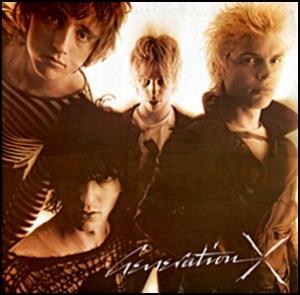 Generation_X_