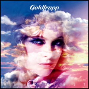 Goldfrapp_-_Head_First