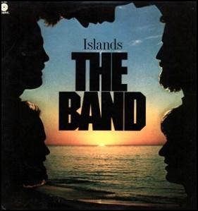 islands_lg