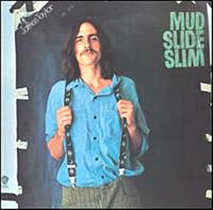 James_Taylor_-_Mud_Slide_Slim_and_the_Blue_Horizon