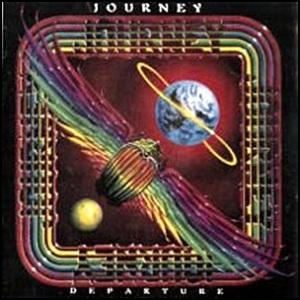 Journey_Departure