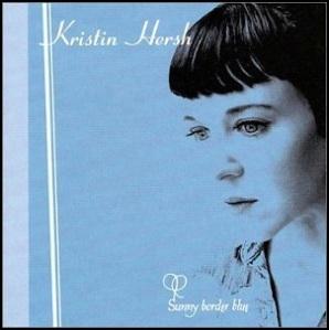 Kristin_Hersh_-_Sunny_Border_Blue