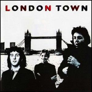 London_Town