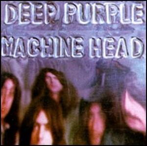 Machine_Head