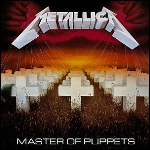 Metallica_-_Master_of_Puppets
