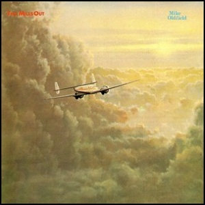 Mike Oldfield - Five_miles_out