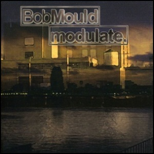 Modulatebm