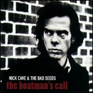 Nick Cave_and_the_Bad Seeds-the_boatman's_call