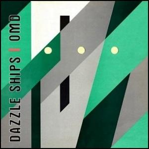 OMD_Dazzle_Ships