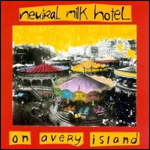 On_avery_island