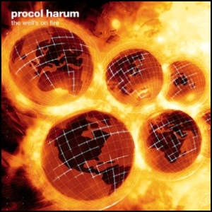 Procol_Harum_The_Well's_on_Fire