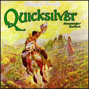 Quicksilver_Messenger_Service-Happy_Trails
