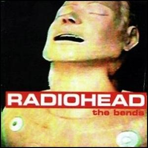 Radiohead.bends.